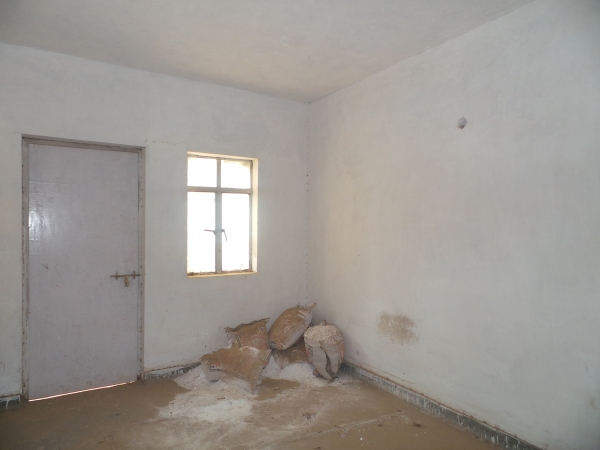 1 BHK Apartment for Sale in BPTP Park Grandeura - Bedrooms