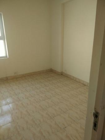 3 BHK Apartment for Rent in BPTP Park Grandeura - Living Room