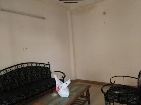2 BHK Villa for Sale in Ansal Sushant Lok 1 - Living Room
