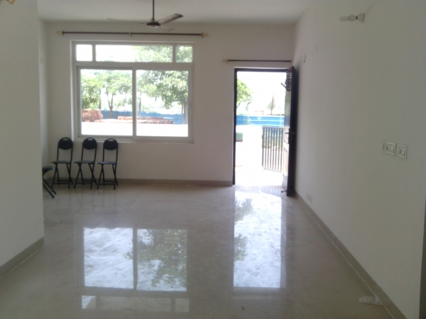 3 BHK Floor for Sale in BPTP Park 81 - Living Room