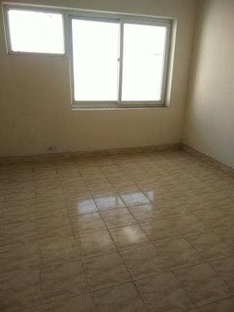 2 BHK Floor for Sale in BPTP Park Floors 1 - Living Room