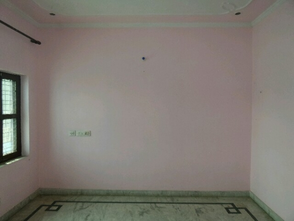 2 BHK Apartment for Sale in Kendriya Vihar - Living Room