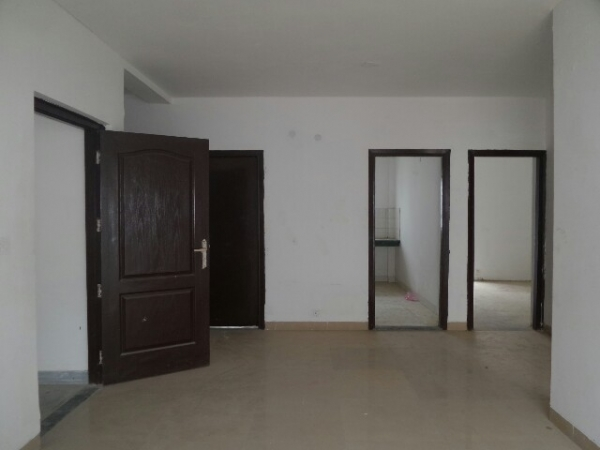 3 BHK Apartment for Sale in BPTP Park Floors 1 - Living Room