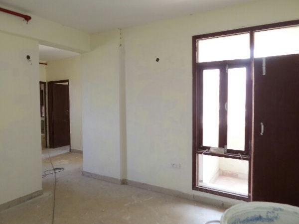 2 BHK Apartment for Sale in SRS Royal Hills - Living Room