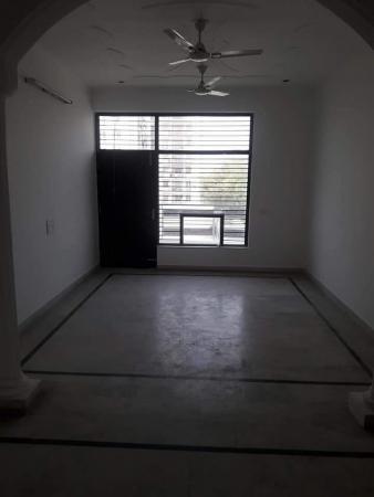 3 BHK Apartment for Sale in Karam Hi Dharam - Living Room