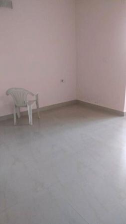 3 BHK Floor for Rent in KLG Homes - Living Room