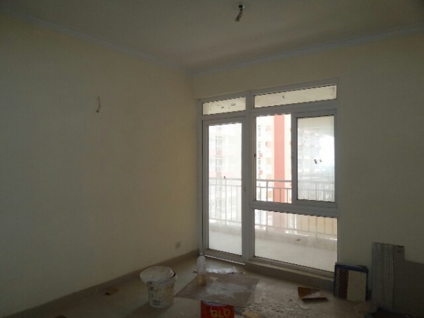3 BHK Apartment for Sale in KLJ Greens - Living Room