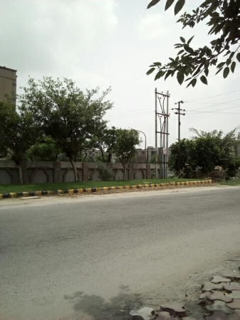 Express View Apartment Sector 93 Noida