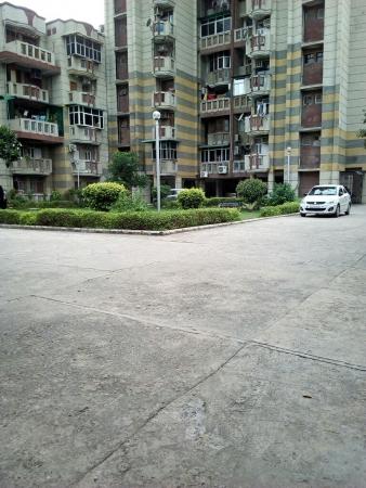 Varun Apartment Sector 62 Noida