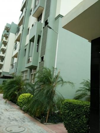 Hermitage Apartments Sector 28 Gurgaon