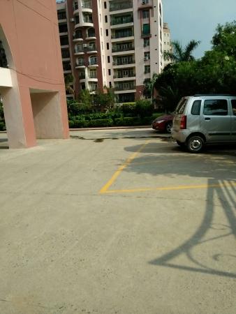 Aabhas Apartment Sector 56 Gurgaon