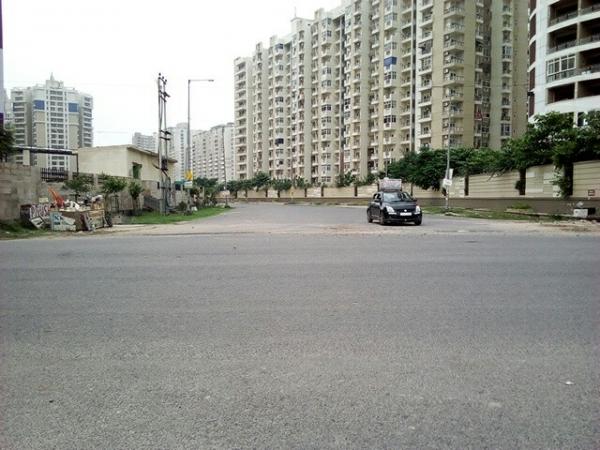 Gulshan Vivante Sector 137 Noida