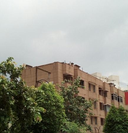 Century Apartments Sector 100 Noida