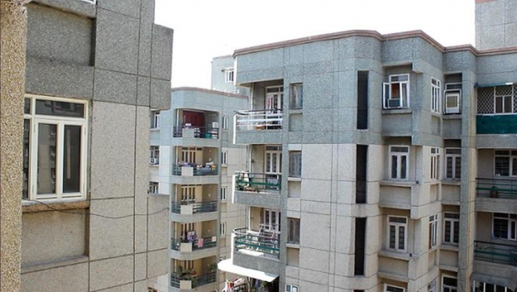 Kendriya Vihar Sector 56 Gurgaon