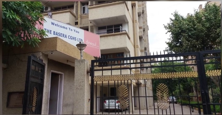 Basera Apartment Sector 56 Gurgaon