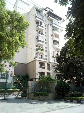 Assotech Windsor Greens Sector 50 Noida