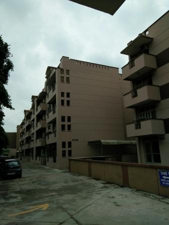 Jawahar Apartment Sector 56 Gurgaon