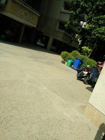 Surya Apartments Sector 55 Gurgaon