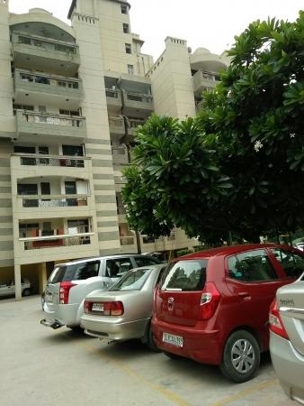 Prerna Society Sector 56 Gurgaon
