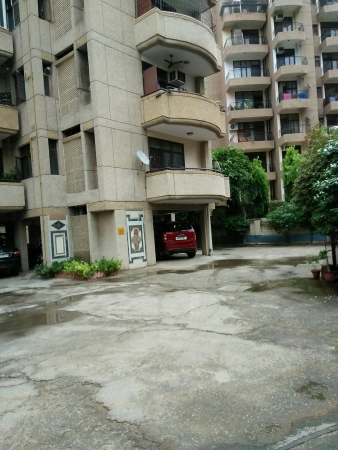 East West Apartment Sector 54 Gurgaon