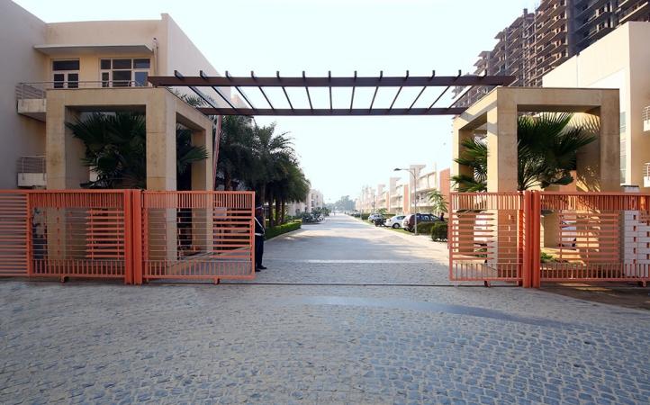 RPS Palms Sector 88 Faridabad