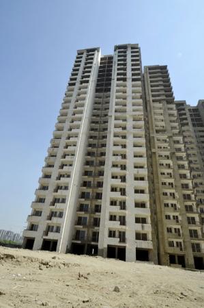3C Lotus Zing Sector 168 Noida
