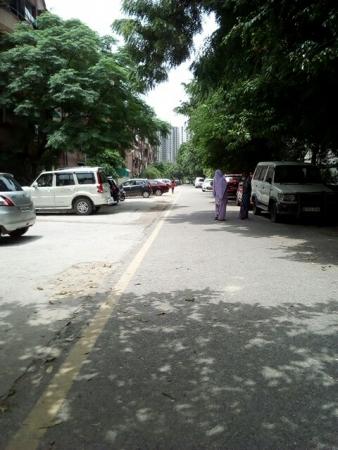 Madhuban Apartment Sector 82 Noida