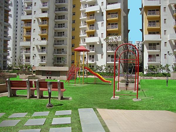 BPTP Princess Park Sector 86 Faridabad
