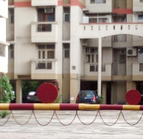 Subhkamna Apartments Block F Sector 50 Noida