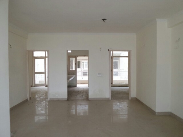 3 BHK Apartment for Sale in RPS Palms - Living Room