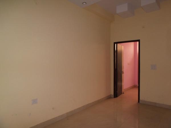 1 BHK Apartment for Rent in NDA Ekta Kunj - Living Room