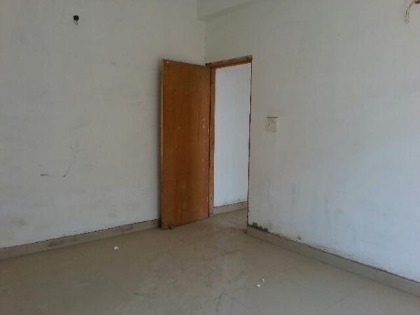 3 BHK Apartment for Rent in Karam Hi Dharam - Living Room