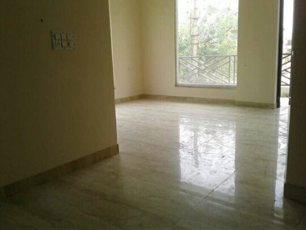 2 BHK Apartment for Sale in New Manglapuri New Delhi - Living Room