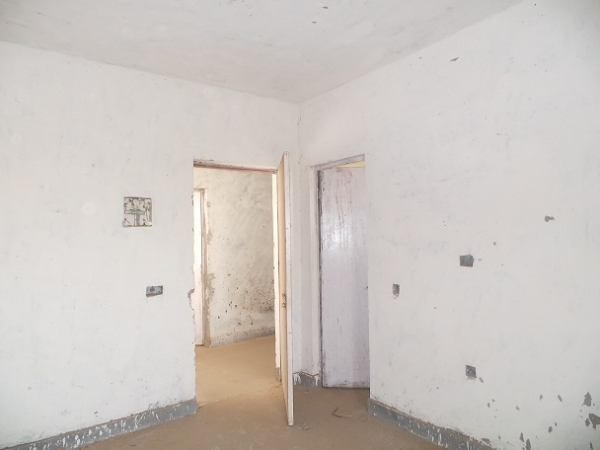 1 BHK Apartment for Sale in BPTP Park Grandeura - Living Room