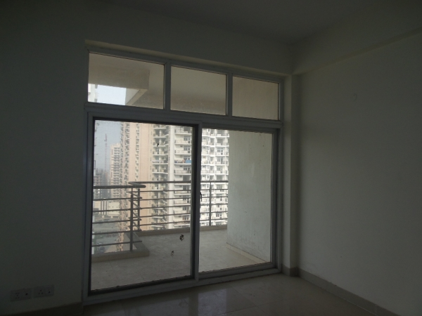 2 BHK Apartment for Sale in Grihapravesh - Bedrooms