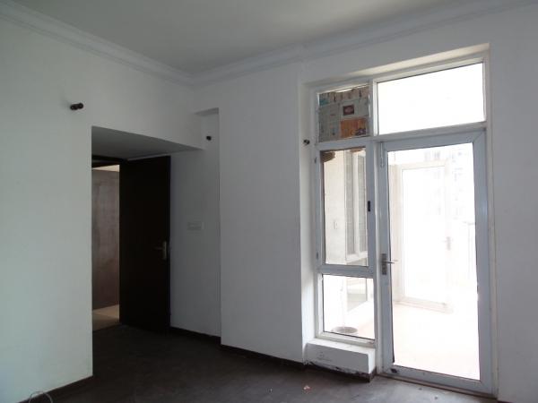2 BHK Apartment for Sale in Kakateeya Apartments - Living Room