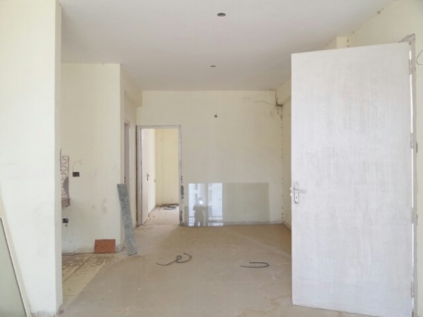 3 BHK Apartment for Rent in Dhingra California Country - Living Room