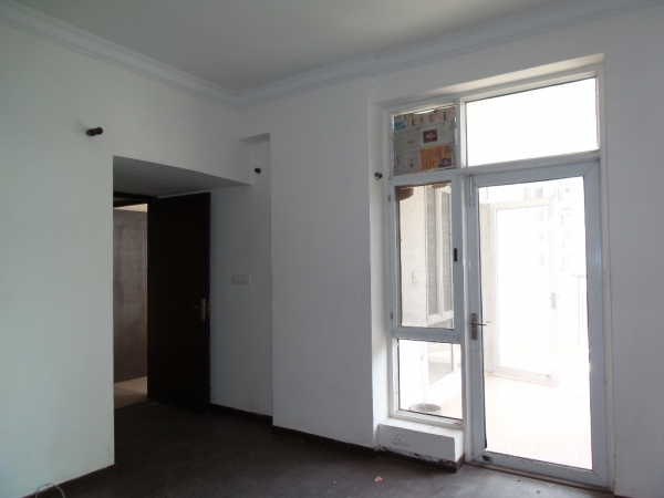 2 BHK Apartment for Rent in Kakateeya Apartments - Living Room