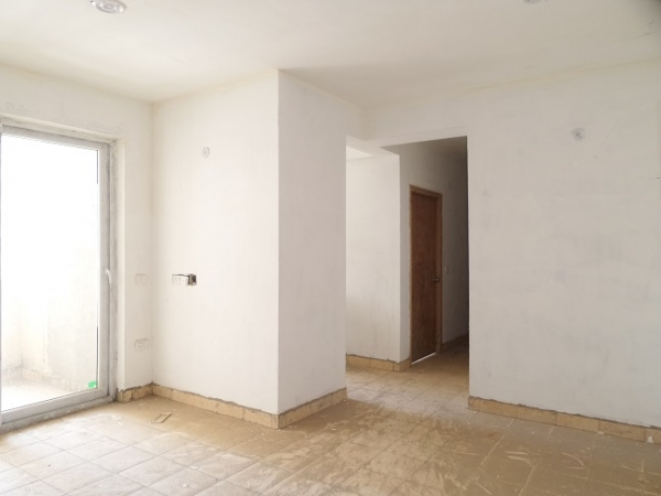 2 BHK Apartment for Rent in Ansal Royal Heritage - Living Room