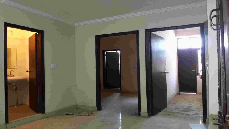 2 BHK Apartment for Sale in Dwarka Mor New Delhi - Living Room
