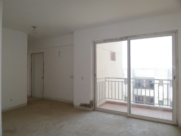 2 BHK Apartment for Rent in Sai Park 1 Apartments - Living Room