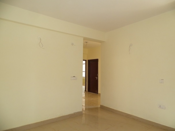 3 BHK Apartment for Rent in SRS Royal Hills - Living Room
