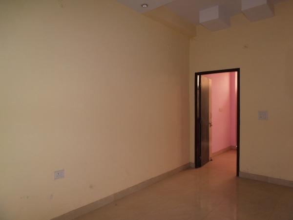 1 BHK Apartment for Sale in NDA Ekta Kunj - Living Room
