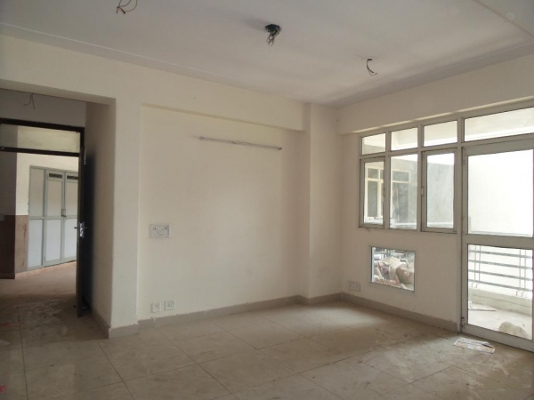 2 BHK Apartment for Rent in Great Value Sharnam - Living Room