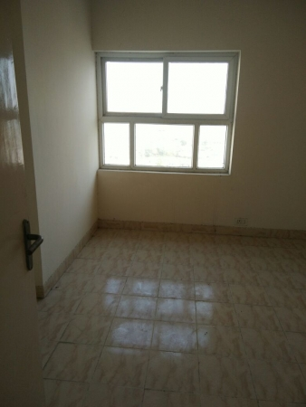 2 BHK Apartment for Rent in BPTP Princess Park - Living Room