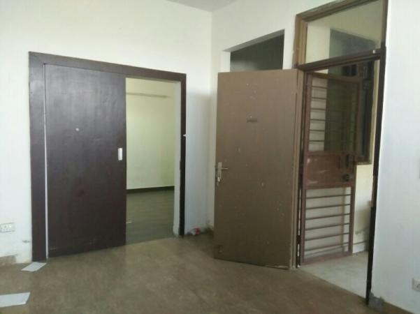 3 BHK Villa for Sale in Ansal Sushant Lok 1 - Living Room
