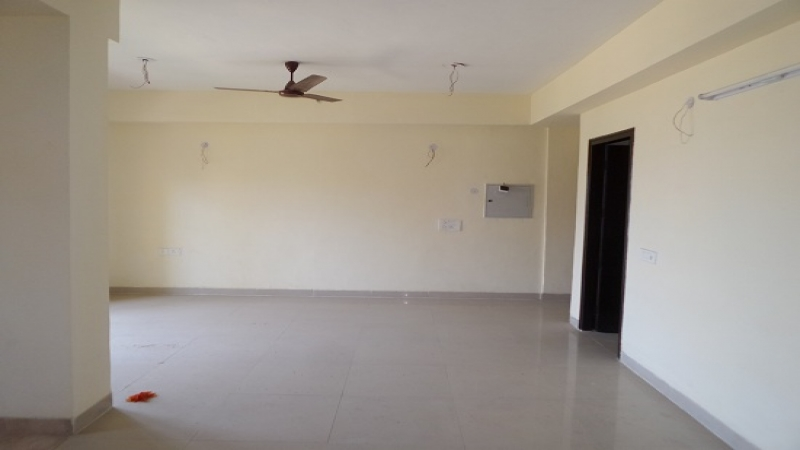 3 BHK Apartment for Rent in ATS Greens Village - Living Room