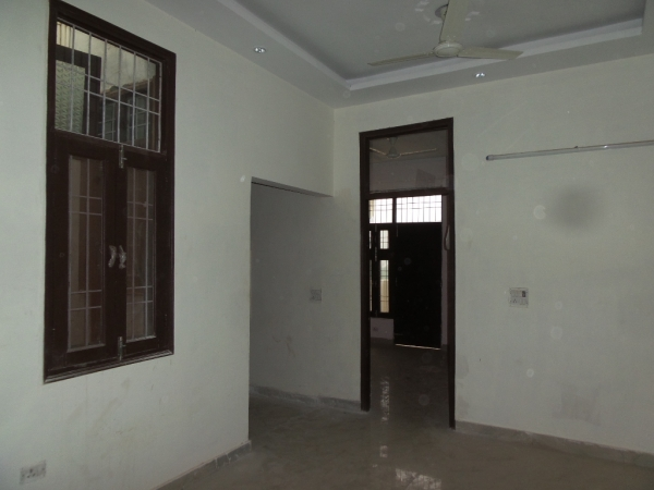 2 BHK Apartment for Sale in Stellar Kings Court - Living Room