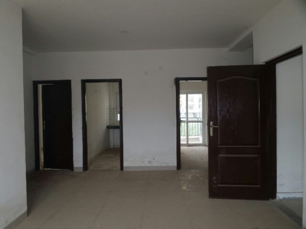 3 BHK Apartment for Sale in BPTP Park 81 - Living Room