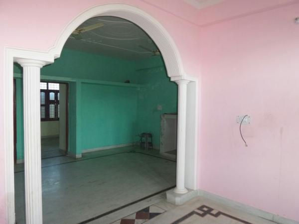 2 BHK Apartment for Rent in Kendriya Vihar - Bedrooms